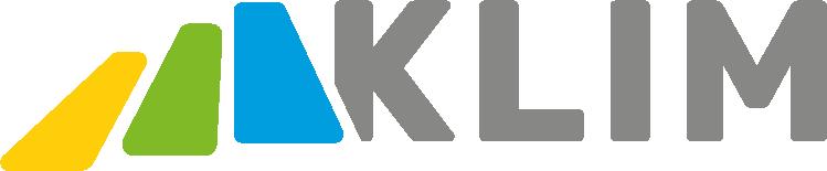 Praktijk Klim Logo